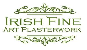 Irish Fine Art Plasterwork