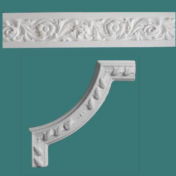 Panel Moulds